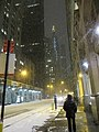 Park Avenue South (12081254453).jpg