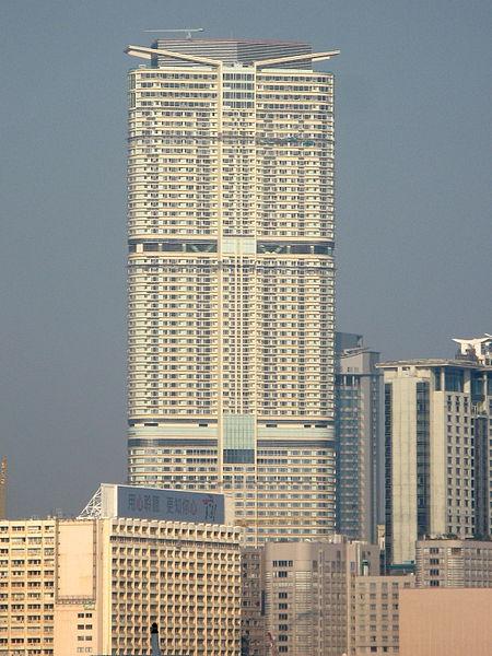 450px-Park_Hyatt_Hong_Kong_20071110.jpg