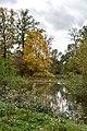 Parkansichten Queen-Auguste-Victoria-Park (Umkirch) jm54426 ji.jpg