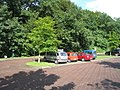 Parkplatz - Zoo Schwerin - geo.hlipp.de - 13069.jpg