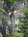 Paro Taktsang, Taktsang Palphug Monastery, Tiger's Nest -views from the trekking path- during LGFC - Bhutan 2019 (274).jpg