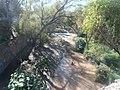 Parque Undido, Saltillo Coahuila - panoramio (1).jpg