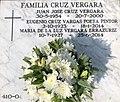 Parque del Recuerdo - Eugenio Cruz Vargas.jpg