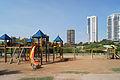 Parque infantil I.jpg