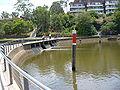 ParramattaWeir.JPG