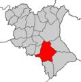 Parroquia de Ferreiroa do concello de Agolada.png