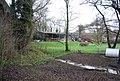 Part of Brokes Mill Farm - geograph.org.uk - 1079674.jpg