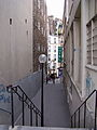 Passage de la Voûte.JPG