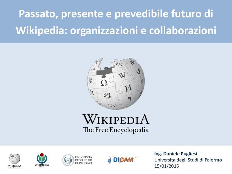 File:Passato, presente e prevedibile futuro di Wikipedia.pdf