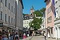 Passau 20190723 DSC0453 (48373853672).jpg