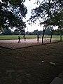 Past college main playground.jpg