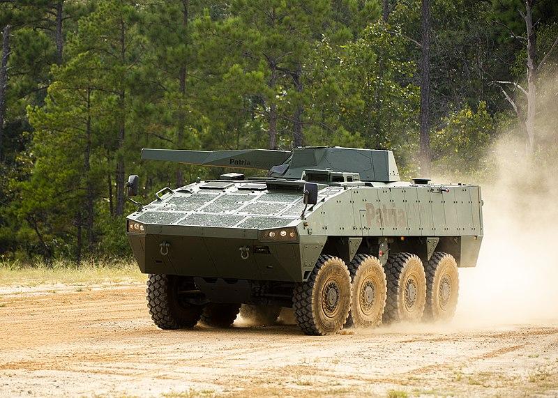 Patria NEMO 120 mm.jpg