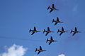 Patrouille Acrobatique de France 09 (4819519284).jpg