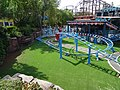 Patrulla Canina - Parque de Atracciones de Madrid.jpg