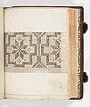 Pattern Book (Germany), 1760 (CH 18438135-89).jpg