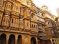 Patwon ki Haveli Jaisalmer.jpg