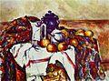 Paul Cézanne 166.jpg