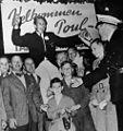Paul Elvstrøm 1948.jpg