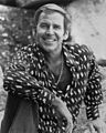 Paul Lynde 1974 No 2.jpg
