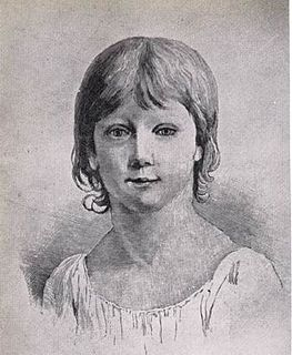 Princess Pauline of Orange-Nassau Dutch princess