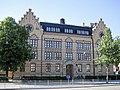 Pauliskolan, Malmö.jpg