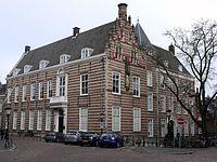 Paushuize.Utrecht.jpg