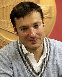 Pavel Sanaev1.jpg