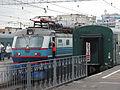 Paveletsky rail terminal (4652103797).jpg