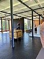 Pavillon Le Corbusier Museum, Zurich (Ank Kumar) 05.jpg