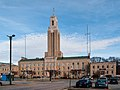 Pawtucket City Hall, Rhode Island.jpg