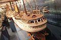 Peças do Museu Naval da Marinha (15358802951).jpg