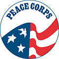 Peacecorps logo.jpeg
