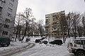 Pechers'kyi district, Kiev, Ukraine - panoramio (186).jpg