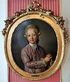 Pehr krafft il vecchio, ritratto di ragazzo, 1773.JPG