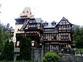 Pelisor castle.jpg