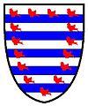 Pembroke arms.JPG