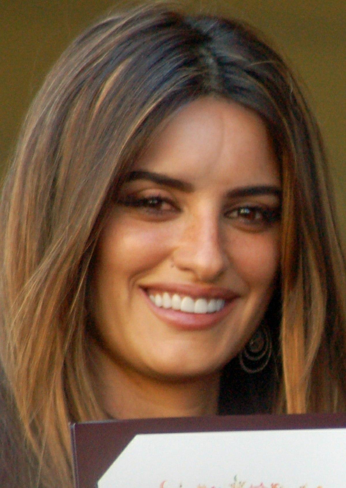 Nicole kidman in eyes wide shut 2000 - 5 1