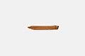 Pen MET 03.4.34 EGDP020144.jpg