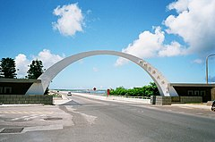 Penghu Great Bridge.jpg