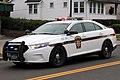 Pennsylvania State Police Ford Interceptor.jpg