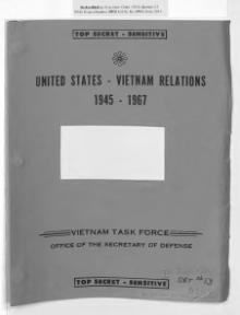 Pentagon-Papers-Part IV. C. 9. b.djvu