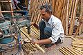 People in Jodhpur 21.jpg