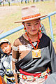 People of Tibet19.jpg