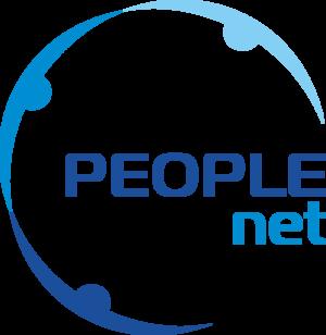 PEOPLEnet - Image: Peoplenet