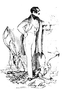 eld s deer wikipedia Beaches Southeast Asia lt percy eld of the bengal army portrait sketch by colesworthey grant 1839