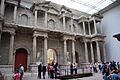 Pergamonmuseum0082.JPG