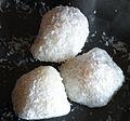 Perle de coco 1.JPG