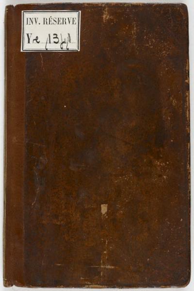 File:Pernette du Guillet - Rymes, Tournes, 1545.djvu