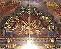 Perpignan,St Jacques151,intérieur141,nef66,chapelle Purgatoire5.jpg