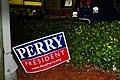 Perry (6311911041).jpg